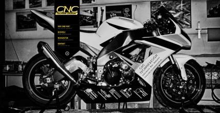 CNC-Technikdesign_01