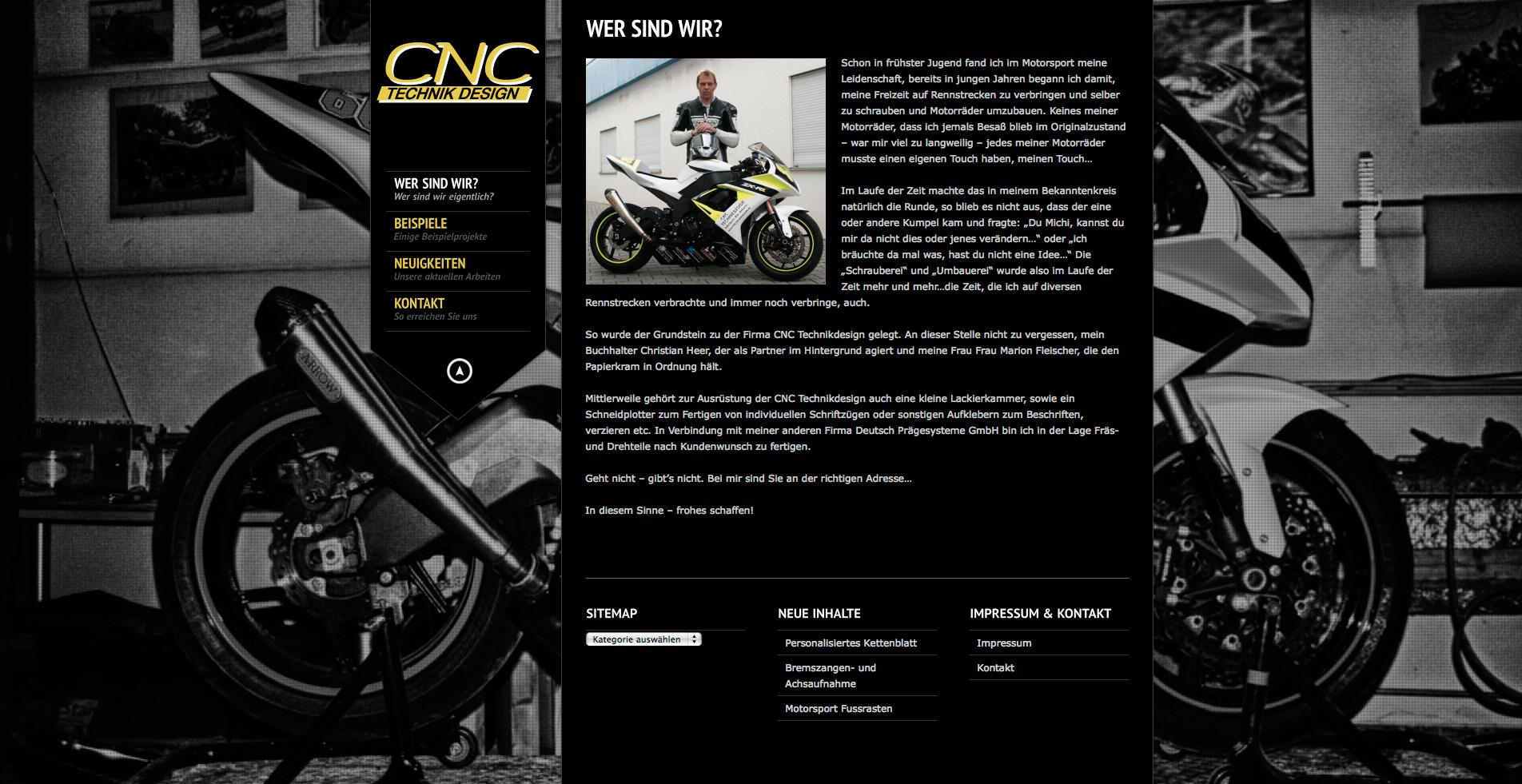 CNC-Technikdesign_02