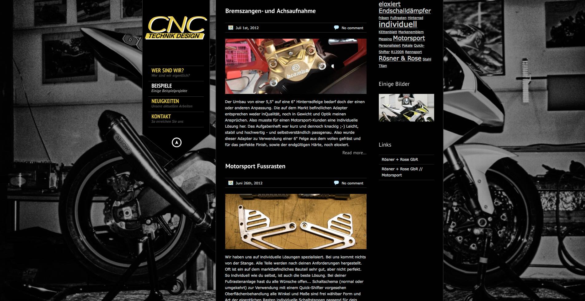 CNC-Technikdesign_03