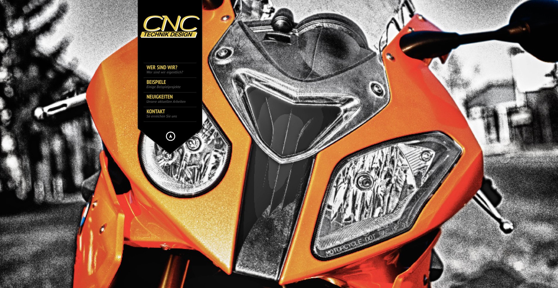 CNC-Technikdesign_04