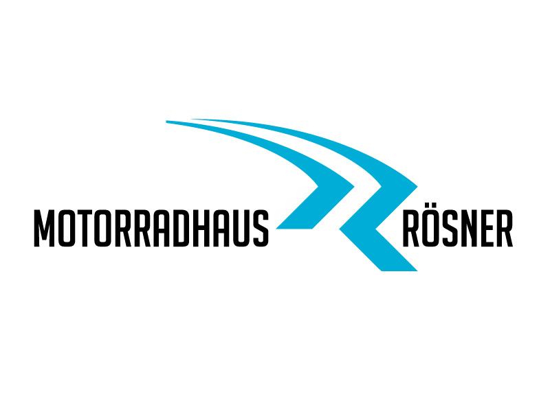 Motorradhaus_Roesner_01