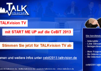 Promo_grafik_CeBIT2013